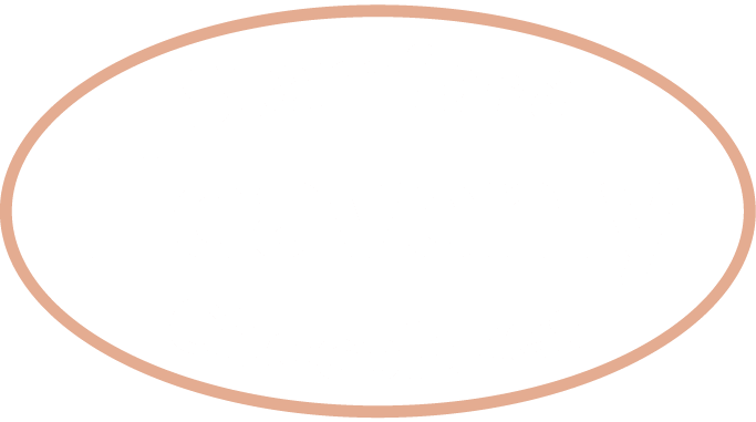 Stamford Heavenly Chocolates
