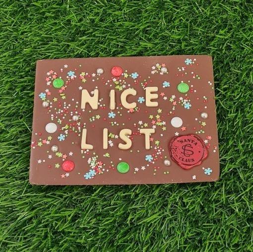Stocking Filler Gift Ideas