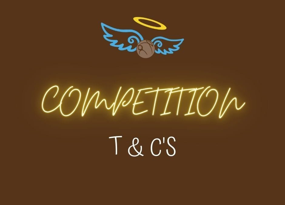 Competition Terms